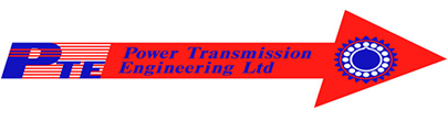 Power Transmission Engineering